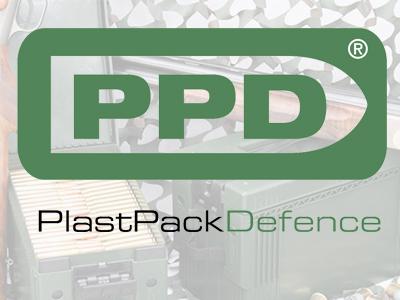 PlastPack Defence