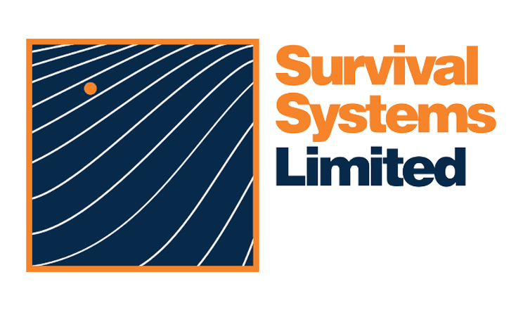 Lutra Associates help Survival Systems Limited(SSL) win £1.3m order from UK MOD to supply Helicopter Underwater Escape Training Modules (HUETM) and support- for Royal Naval Air Station Yeovilton underwater escape training programme